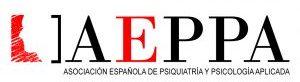 AEPPA